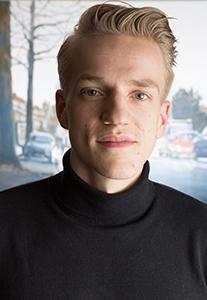 Maarten W